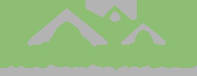Nunez Luxury Homes LLC